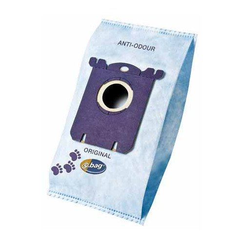 ¤Electrolux tolmukotid S-bag Anti Odour